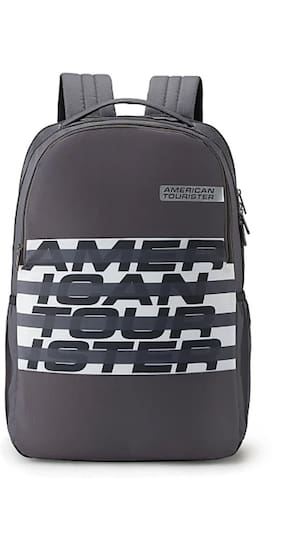 American Tourister Bounce Waterproof Backpack
