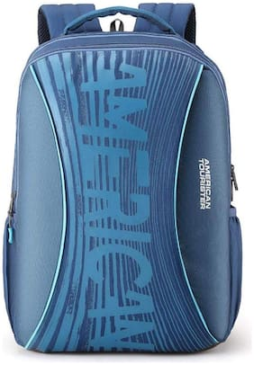 American Tourister Twing Waterproof Backpack
