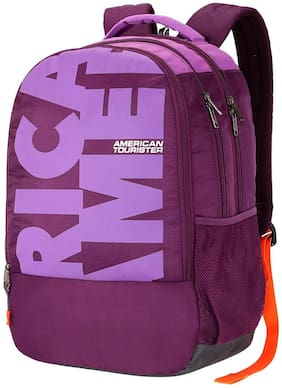 American Tourister Popin Backpack