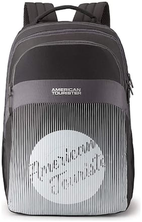 American Tourister Crone Backpack