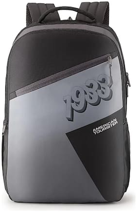 American Tourister Twing Backpack