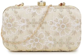Anekaant Clutches for Women