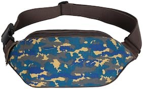 Anekaant Travel Accessories For Unisex
