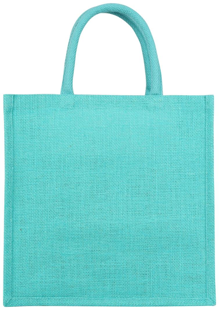 Anges 34 Silicon Blue totes
