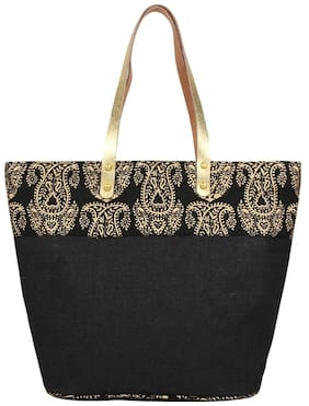 ANGES ackley tote