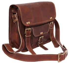 Messenger Bags Online - Buy Messenger Bags and Sling Bags for Men ... e3bbf301d483f
