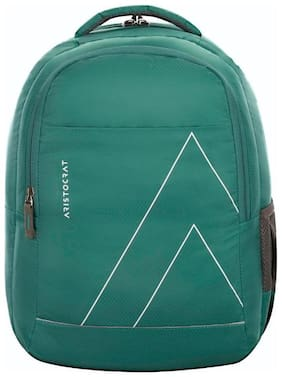 ARISTOCRAT Laptop backpack [ Up to 15 inch Laptop]