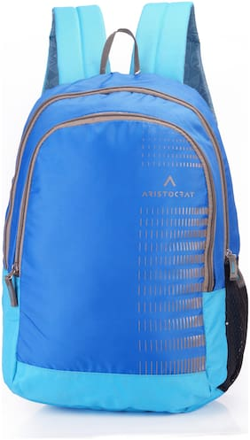 ARISTOCRAT A 1 Backpack