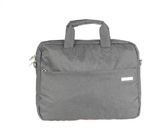 ARISTOCRAT Aim Laptop messenger bag [ Up to 17 inch Laptop]
