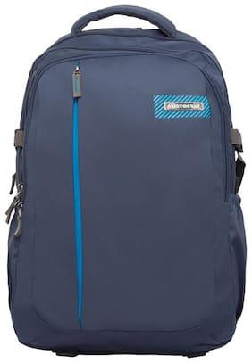 ARISTOCRAT Cityscape Laptop Backpack