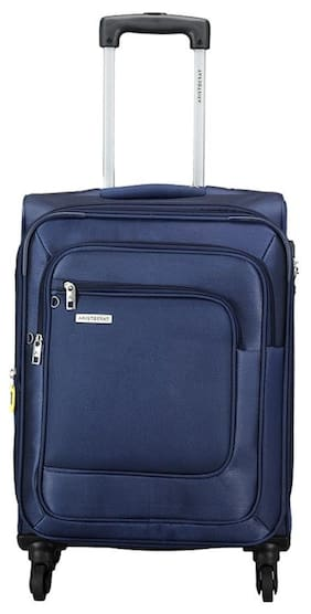 5ec69337f781 Luggage Bags Online - Buy Trolley Luggage Bag Online at Paytm Mall