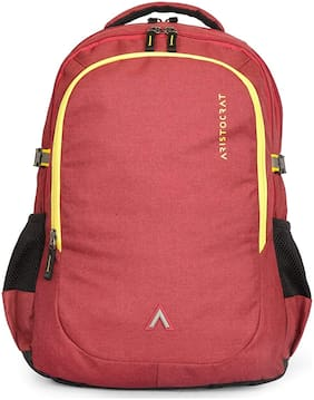 ARISTOCRAT Waterproof Laptop Backpack