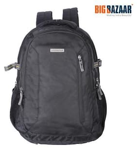Aristocrat Urban Waterproof Laptop Backpack