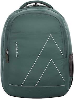 ARISTOCRAT Backpack