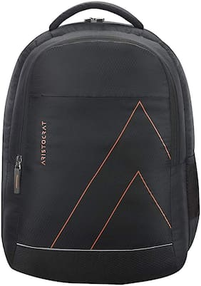 ARISTOCRAT Backpack