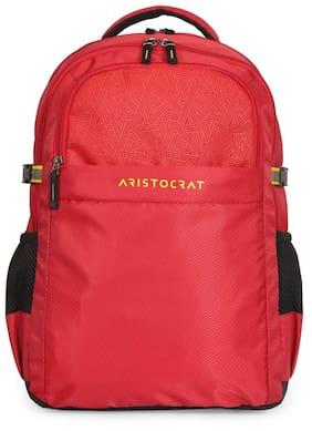 Backpacks Online - Buy Laptop Backpack and Branded Backpacks for Men ... af2df3b191