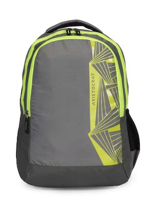 ARISTOCRAT Zen 1 Backpack