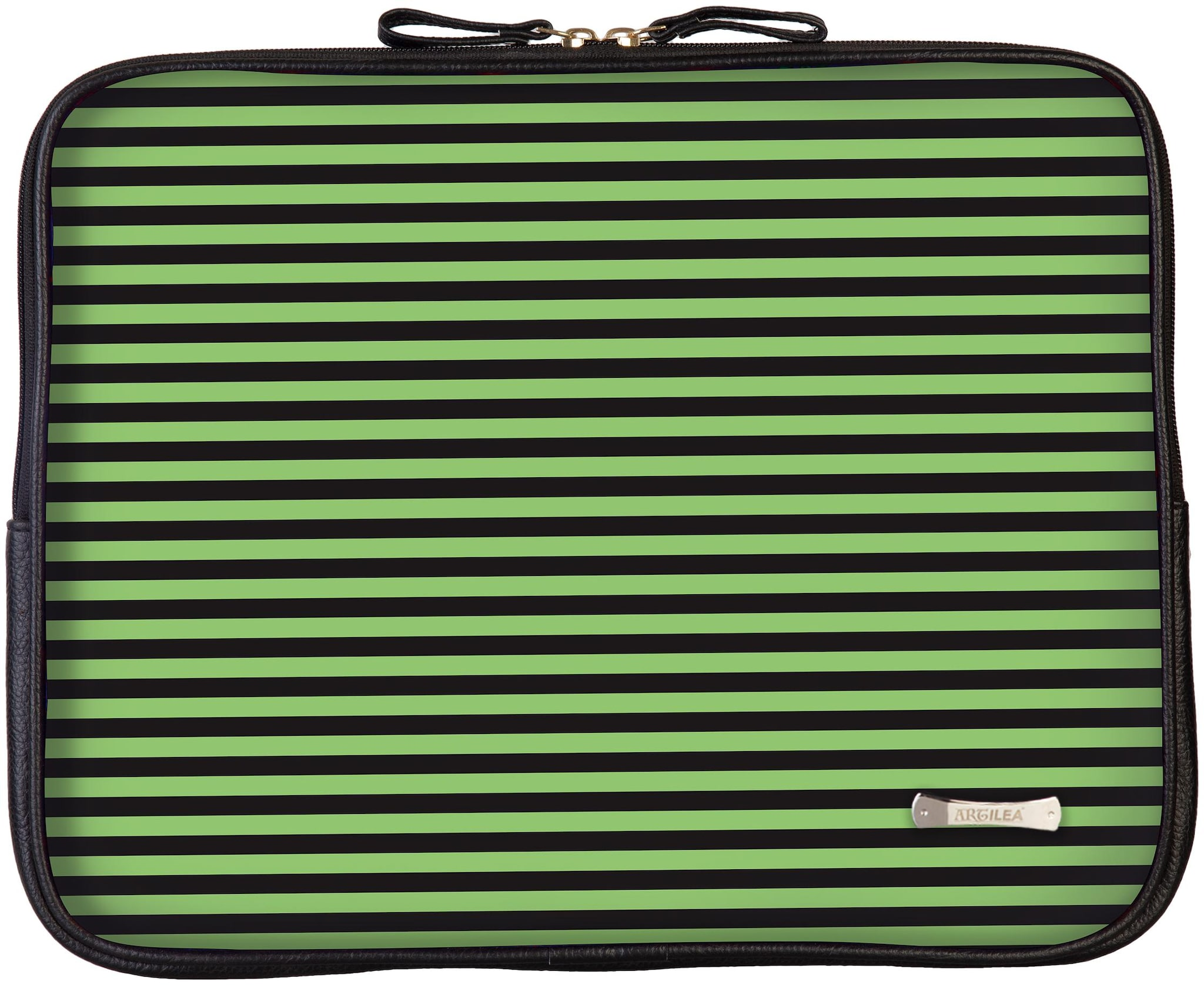 Artilea Designer Laptop Bags Sleeve Notebook Case 13 inch with Compartment   9 .13