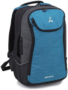 ARTISTIX Arcane Laptop Backpack