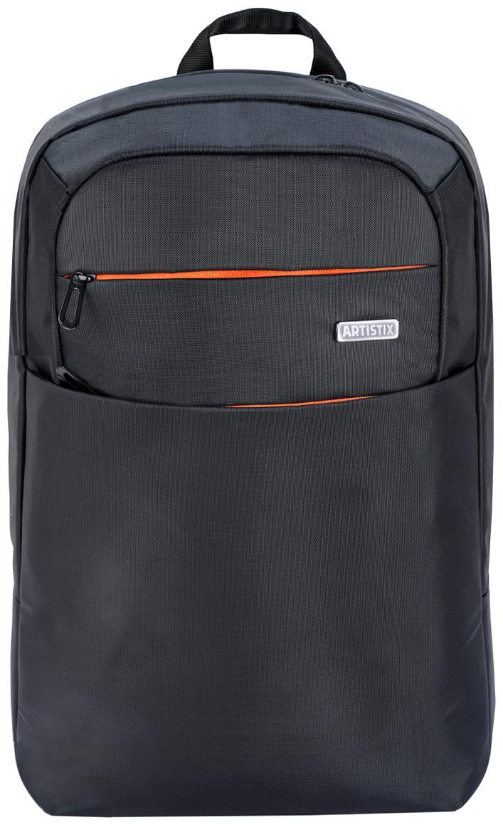 ARTISTIX Elite Waterproof Laptop Backpack
