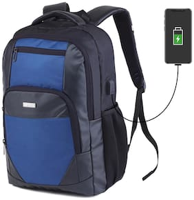 ARTISTIX Kamber Laptop Backpack