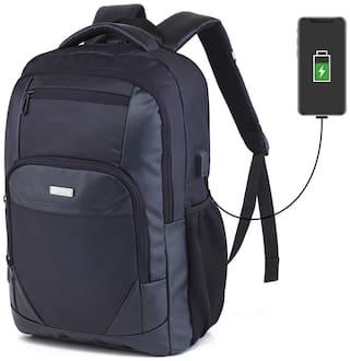ARTISTIX Kamber Laptop Backpack
