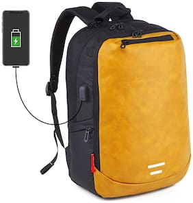 ARTISTIX Laptop Backpack