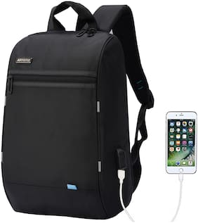 ARTISTIX Talon Waterproof Laptop Backpack