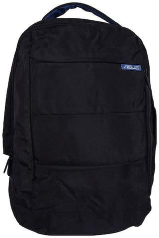 Asus Laptop backpack [ Up to 15 inch Laptop]