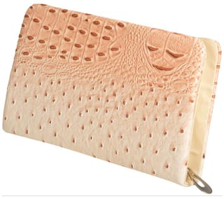 AWESOME FASHIONS GIRLS WALLET