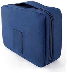 Travel Organizer ( Navy Blue )