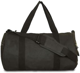 Babe's & Baba's Gym Bag Sports Duffel Bags