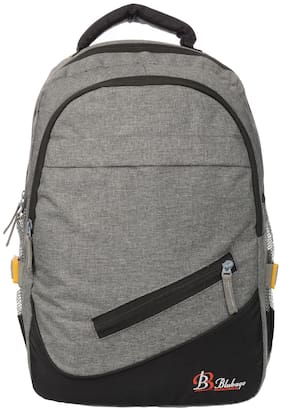 Unisex Large (Above 20 inches) ( 25L-40L )