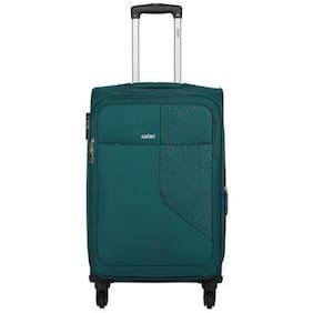 Luggage Bags Online - Buy Trolley Luggage Bags at Best Price