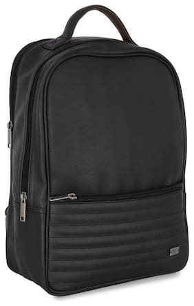 Baggit Greek Y G Z Laptop Backpack