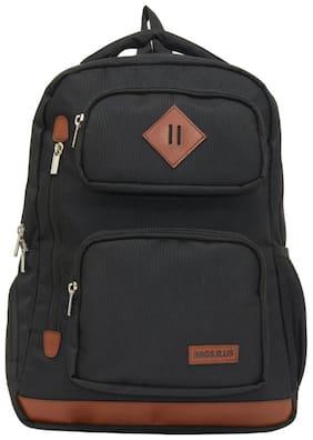 BagsRus Laptop Backpack
