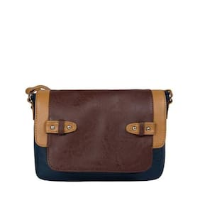Sling Bags for Women – Buy Stylish Sling Bags for Girls online at ...