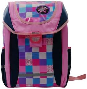 BAGZAR Backpack