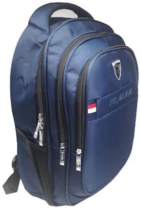 BAGZAR Laptop Backpack