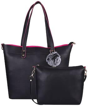 Bailey sells Handbag For Women
