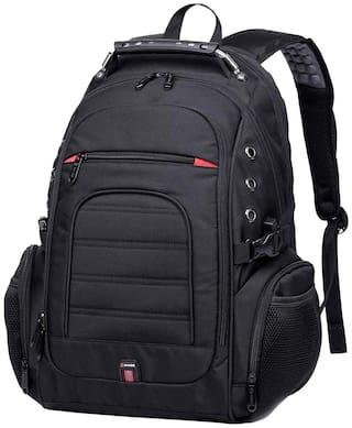 Bange Waterproof Laptop Backpack