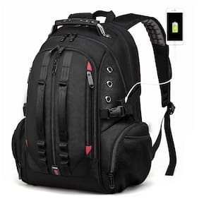 Bange Waterproof Laptop Backpack