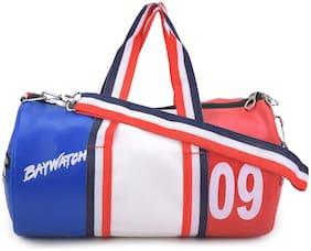 Gym Bag ( Multi )