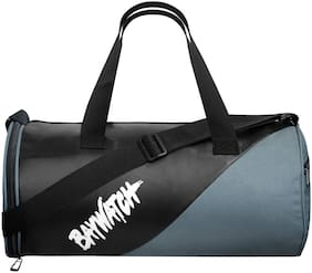 Baywatch Unisex Casual Polyester Gym Duffle Bag