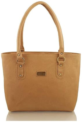 Bellina Handbags for ladies