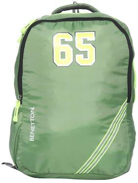 81536618a74 Backpacks Online - Buy Laptop Backpack and Branded Backpacks for Men ...