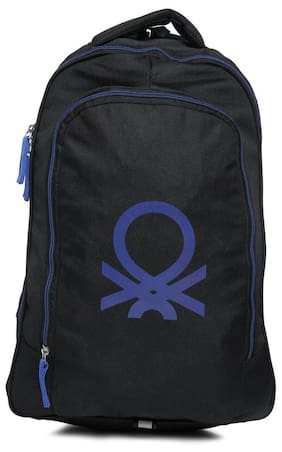 Backpacks Online - Buy Laptop Backpack and Branded Backpacks for Men ... ceba8afb809aa