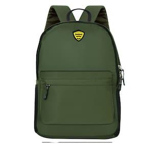 BENLING SK-BL-018-3 Laptop Backpack