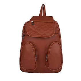 Bizarre Vogue Attractive College Bags Backpacks For Girls