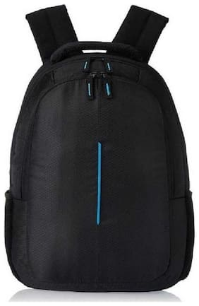 bjird Waterproof Laptop Backpack